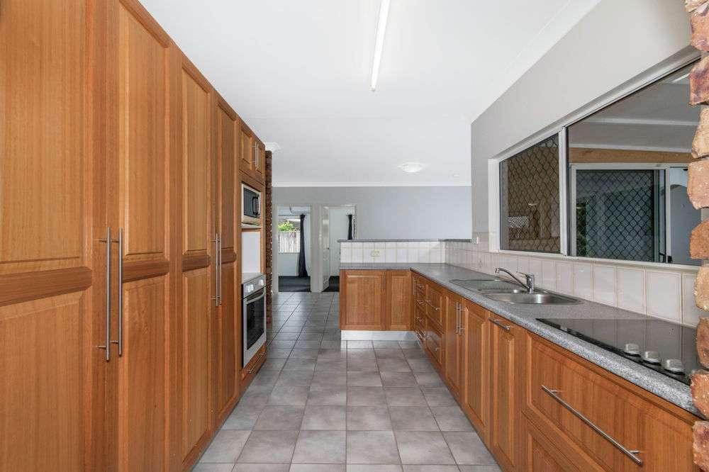Main view of Homely house listing, 56 Portsea Crescent, Kewarra Beach, QLD 4879