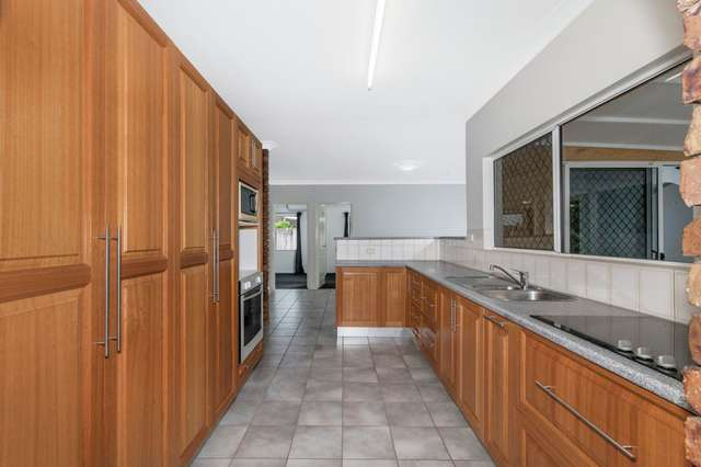 56 Portsea Crescent, Kewarra Beach QLD 4879