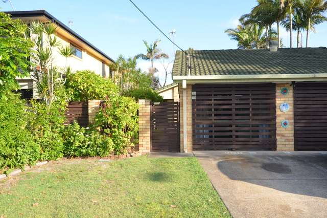 1B/90 Palm Beach Avenue, Palm Beach QLD 4221