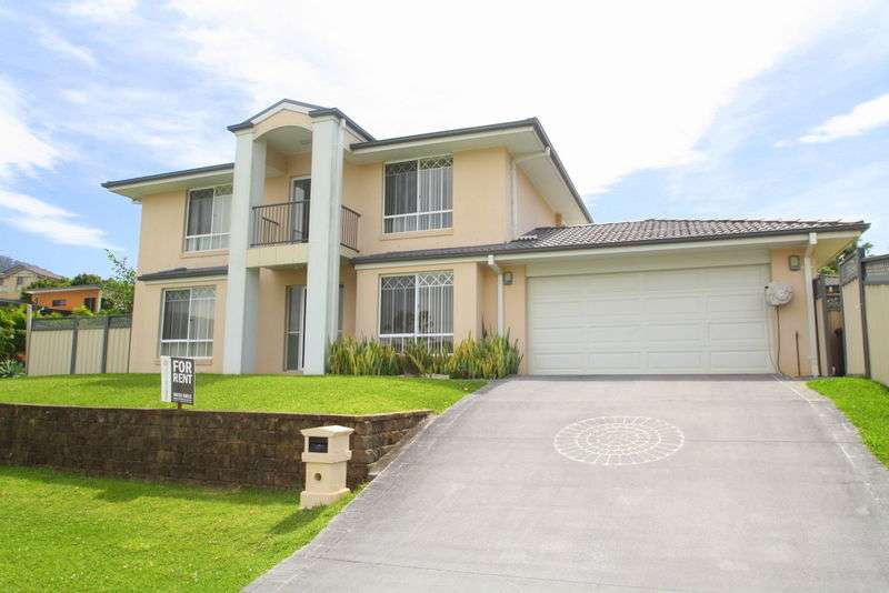 Main view of Homely house listing, 6 Ceanothus Close, Coffs Harbour, NSW 2450