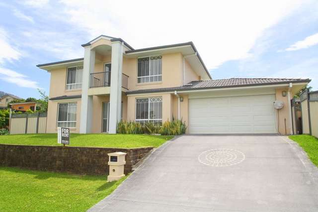 6 Ceanothus Close, Coffs Harbour NSW 2450