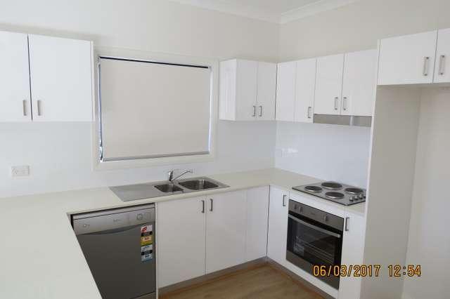 6A Sturgess Place, Eagle Vale NSW 2558