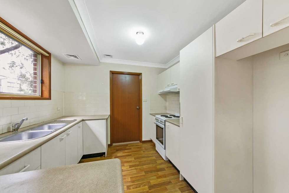 Third view of Homely townhouse listing, 3/104 -106 Metella Road, Toongabbie NSW 2146