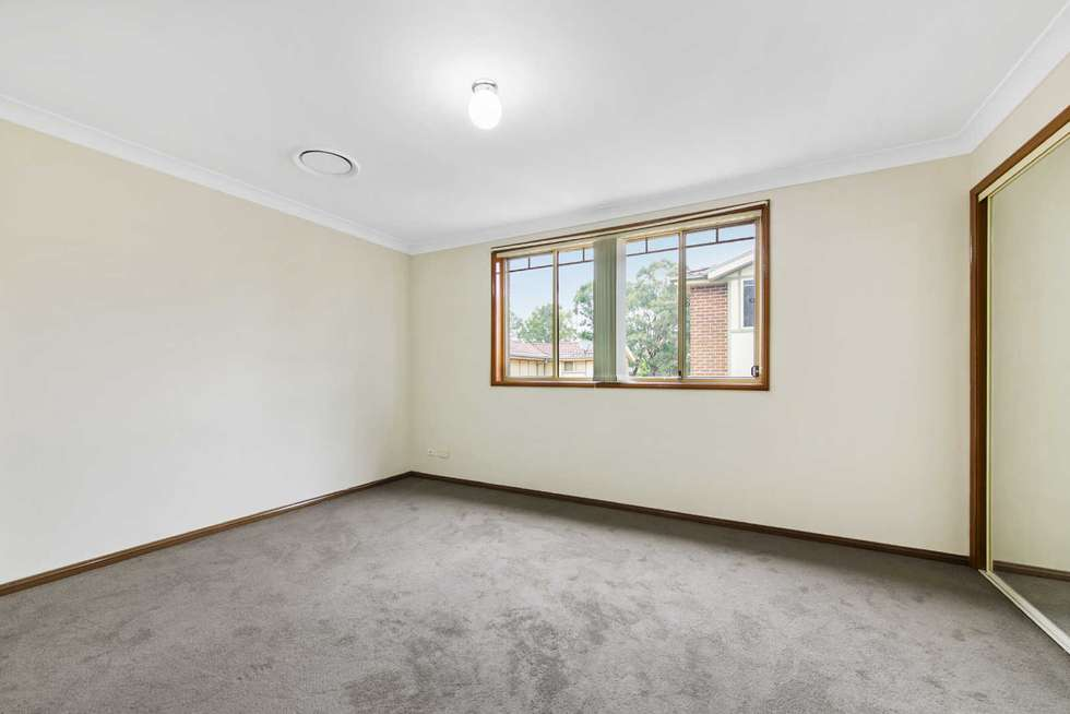 Fifth view of Homely townhouse listing, 3/104 -106 Metella Road, Toongabbie NSW 2146