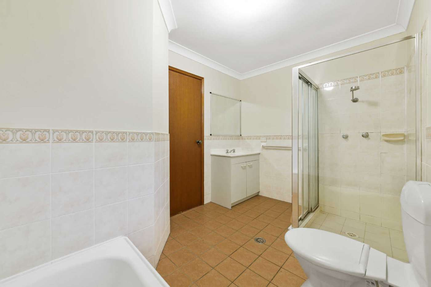 Sixth view of Homely townhouse listing, 3/104 -106 Metella Road, Toongabbie NSW 2146