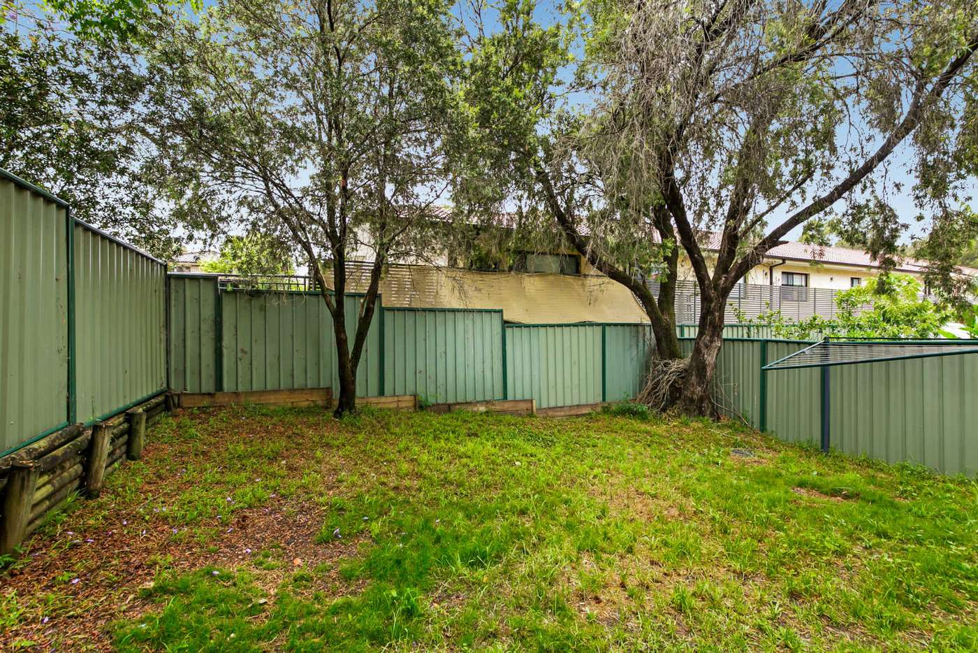 Seventh view of Homely townhouse listing, 3/104 -106 Metella Road, Toongabbie NSW 2146