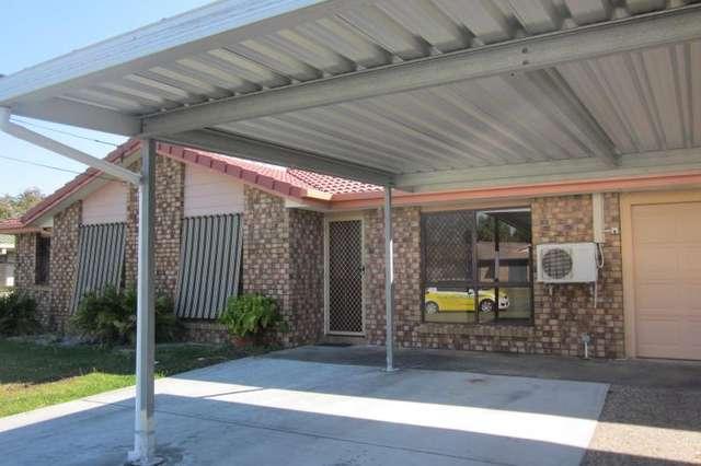 16 Tasman Court, Kippa-ring QLD 4021