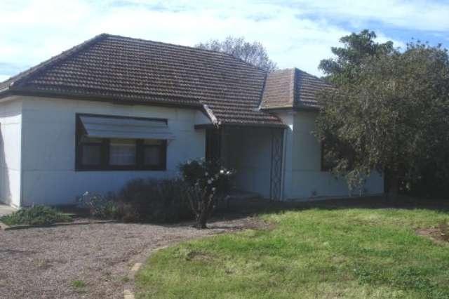 Lot 76 Railway Terrace, Paskeville SA 5552