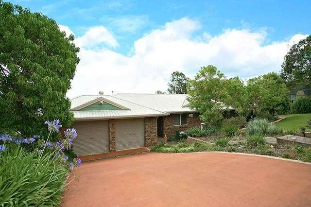 35A Ada Crescent, Upper Caboolture QLD 4510