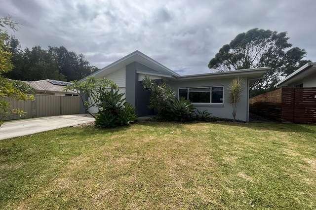 7 Saltwater Crescent, Corindi Beach NSW 2456