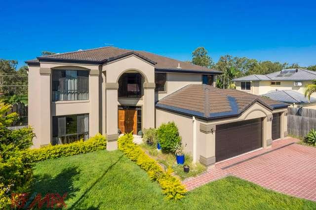 36 Palmetto Place, Bridgeman Downs QLD 4035