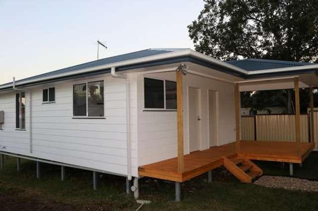13A Charlotte St, Merrylands NSW 2160