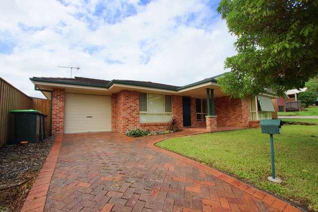 8 Shephards Lane, Coffs Harbour NSW 2450