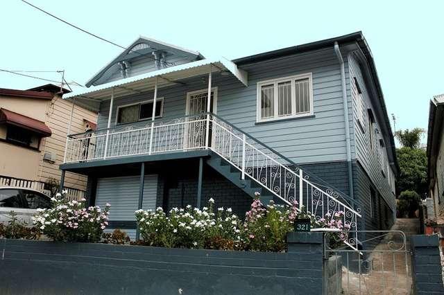 321 Ipswich Road, Annerley QLD 4103