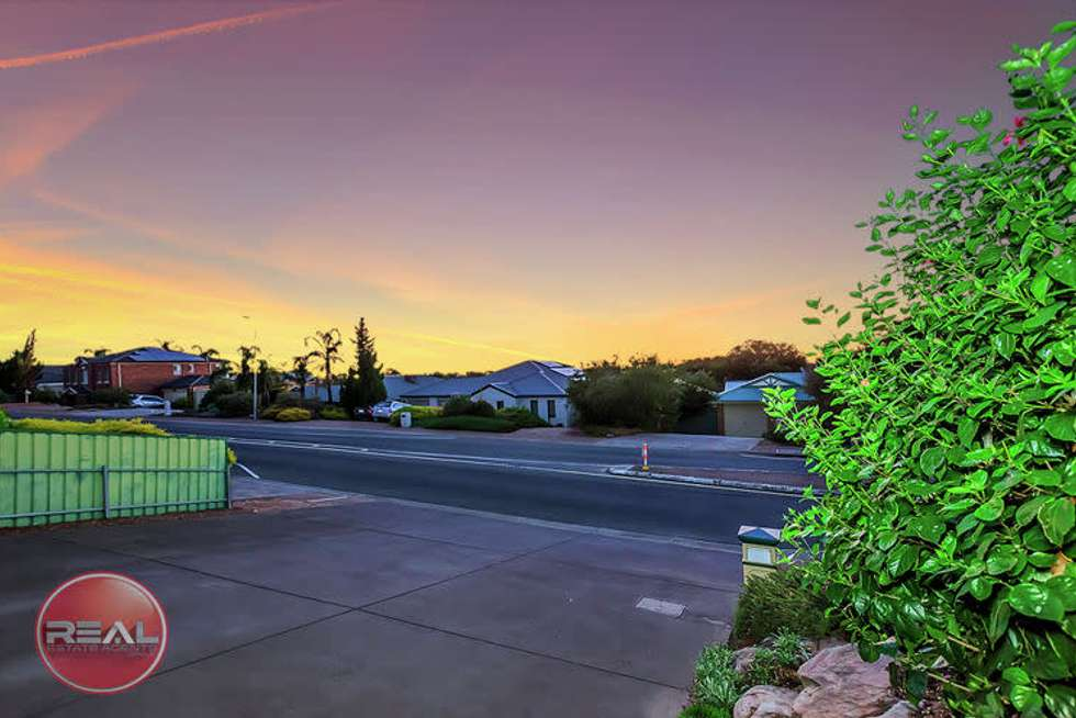 Fourth view of Homely house listing, 112 Highfield Drive, Hillbank SA 5112