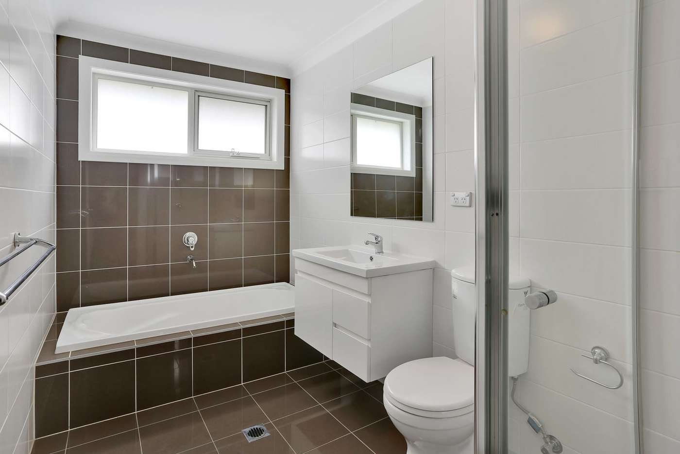 Sixth view of Homely house listing, 8 67 Burnside Street, Kellyville Ridge NSW 2155