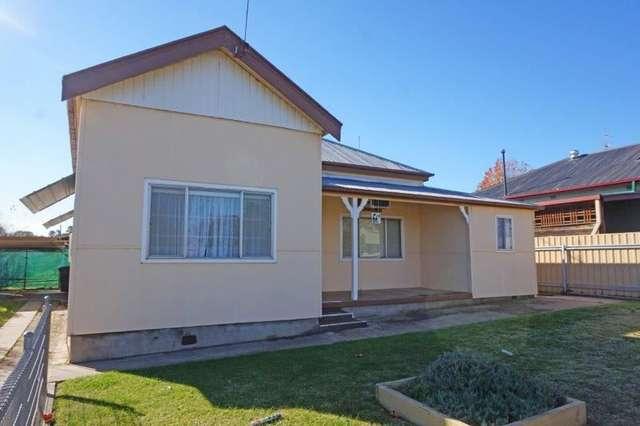 14 Florence Street, Junee NSW 2663