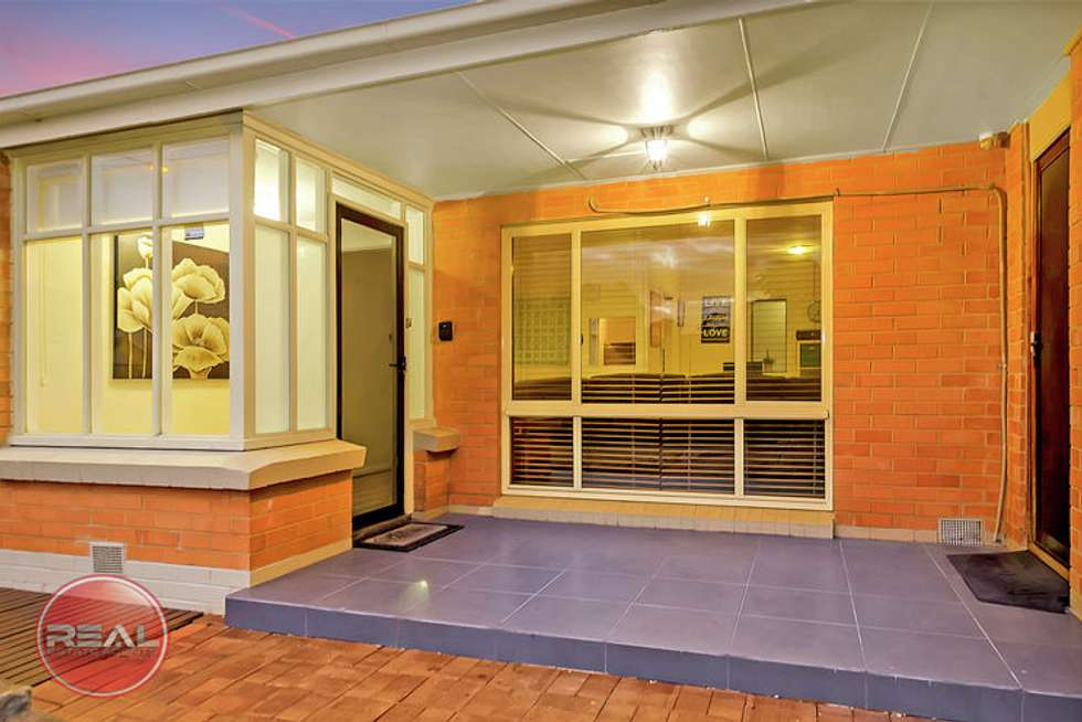 Second view of Homely house listing, 1 Wall Court, Salisbury SA 5108