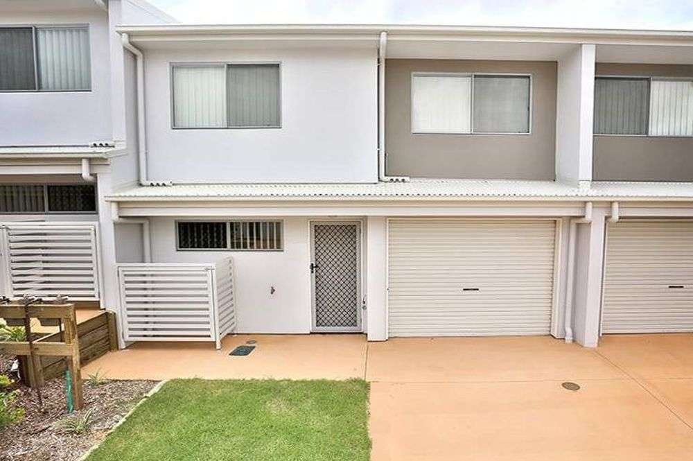 Main view of Homely townhouse listing, 39/1 Linear Drive, Mango Hill, QLD 4509