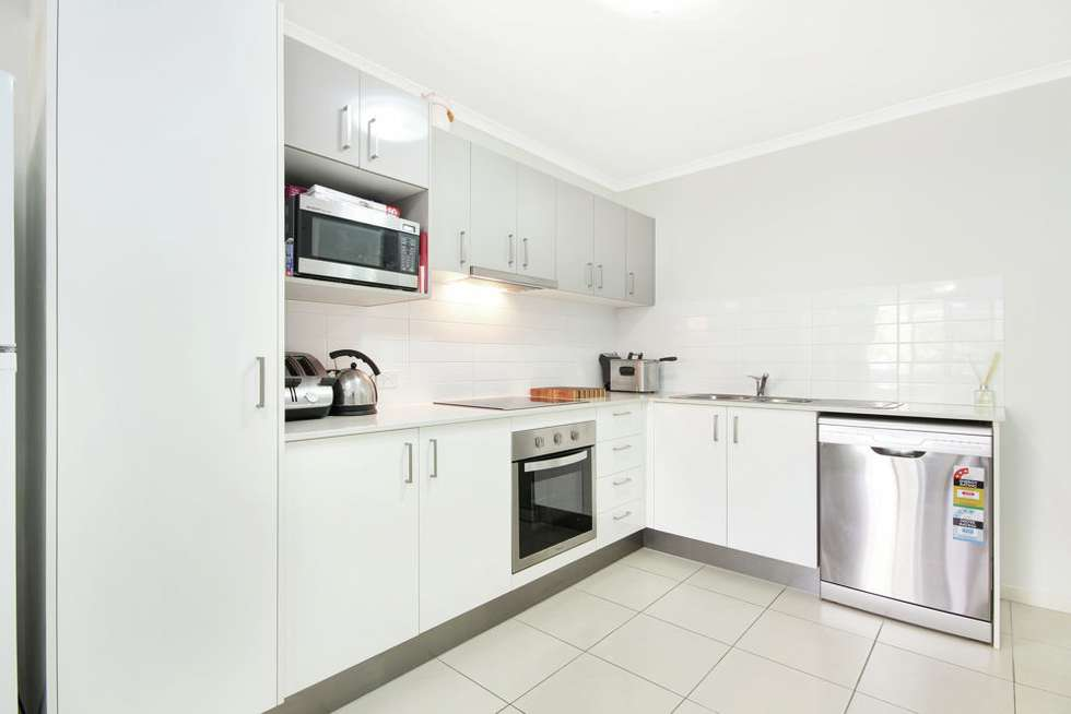 Third view of Homely unit listing, 6/29 Farm Street, Newmarket QLD 4051
