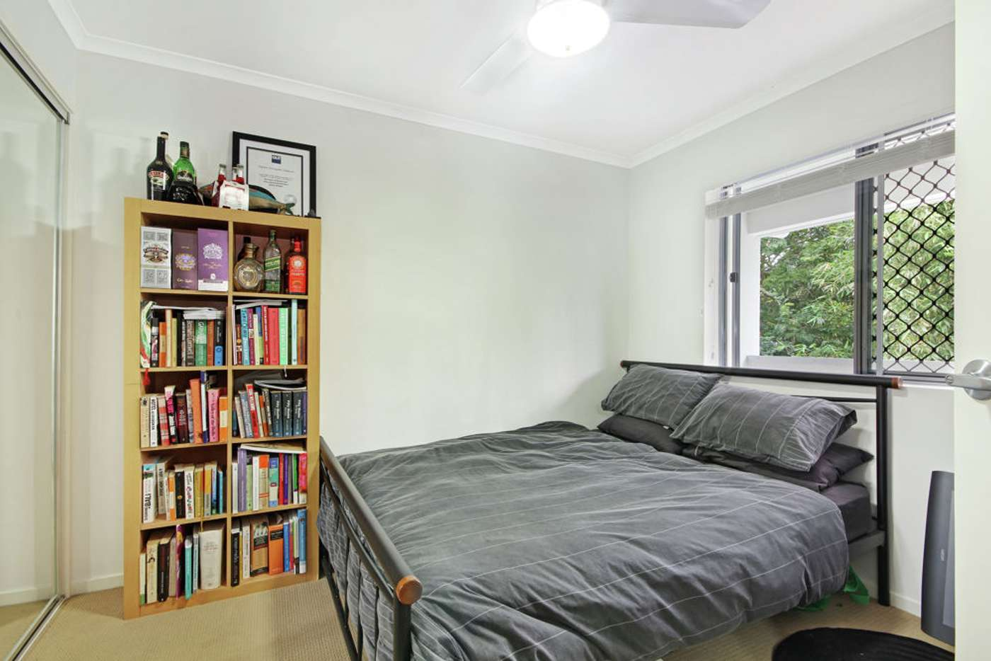 Sixth view of Homely unit listing, 6/29 Farm Street, Newmarket QLD 4051