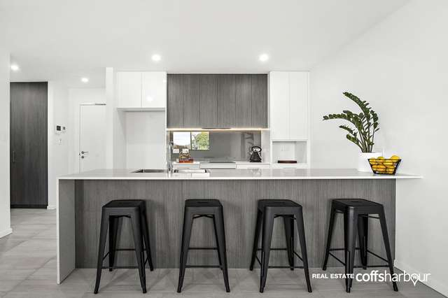 7/69 First Avenue, Sawtell NSW 2452
