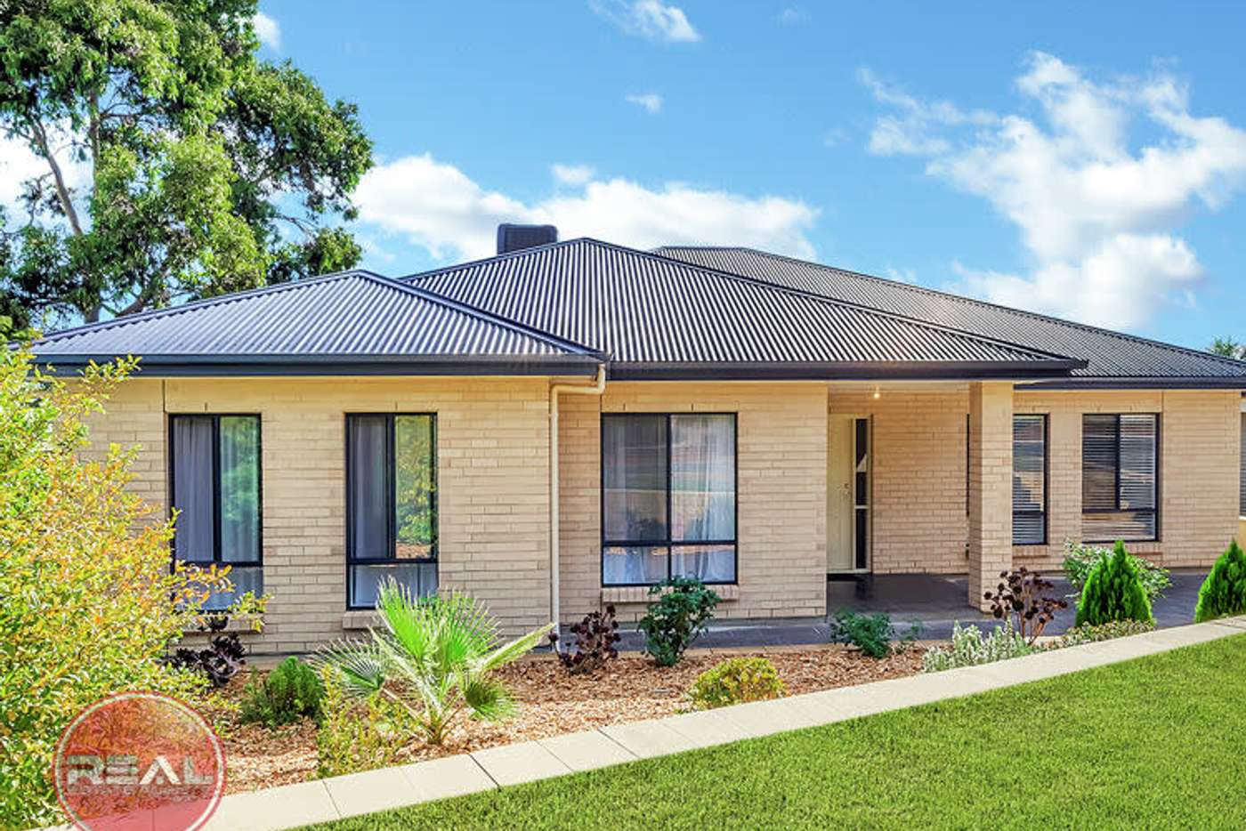 Main view of Homely house listing, 37a Christine Avenue, Hillbank SA 5112