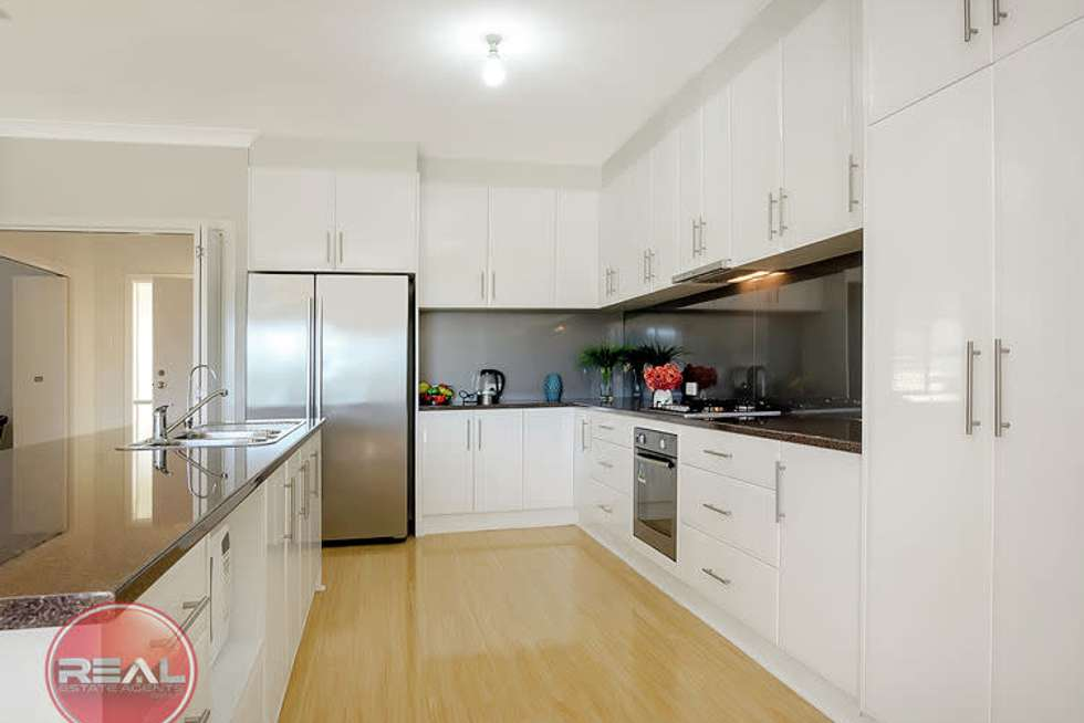 Fourth view of Homely house listing, 37a Christine Avenue, Hillbank SA 5112