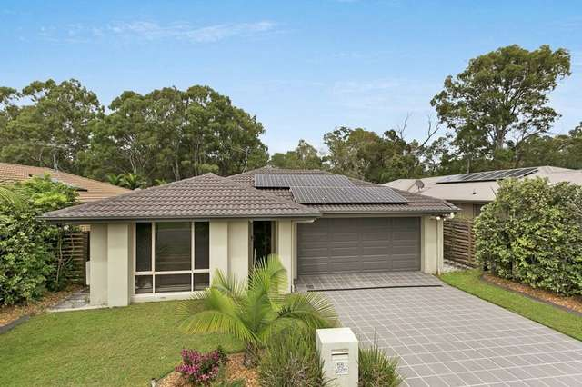 55 Azure Ave, Redland Bay QLD 4165