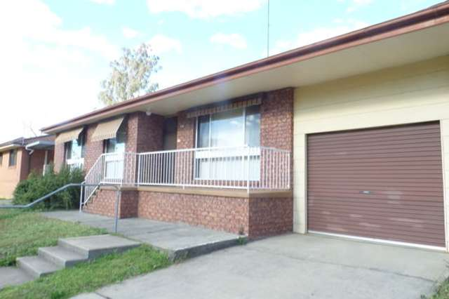224 Mileham Street, South Windsor NSW 2756