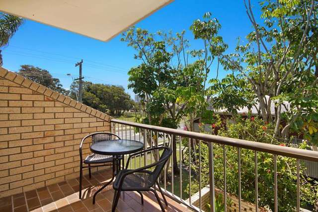 6/1 Tweed Street, Coolangatta QLD 4225