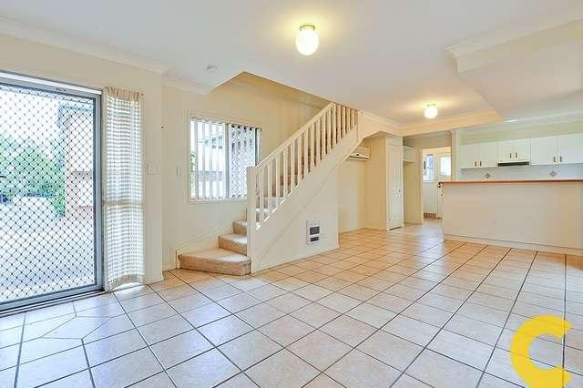 2/44 Helles Street, Moorooka QLD 4105