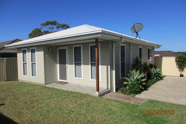 34B Athol Street, Toukley NSW 2263