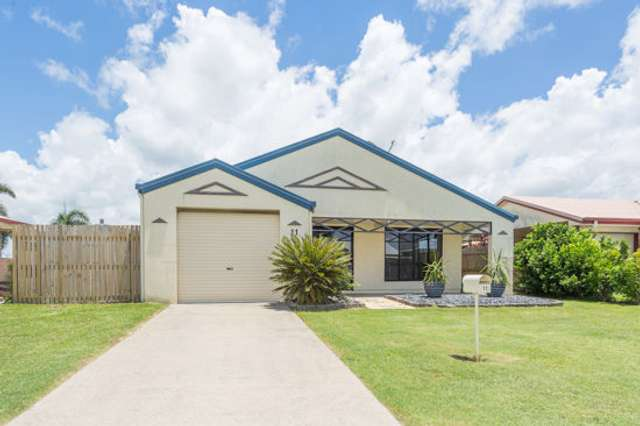 11 Glamis Court, Beaconsfield QLD 4740