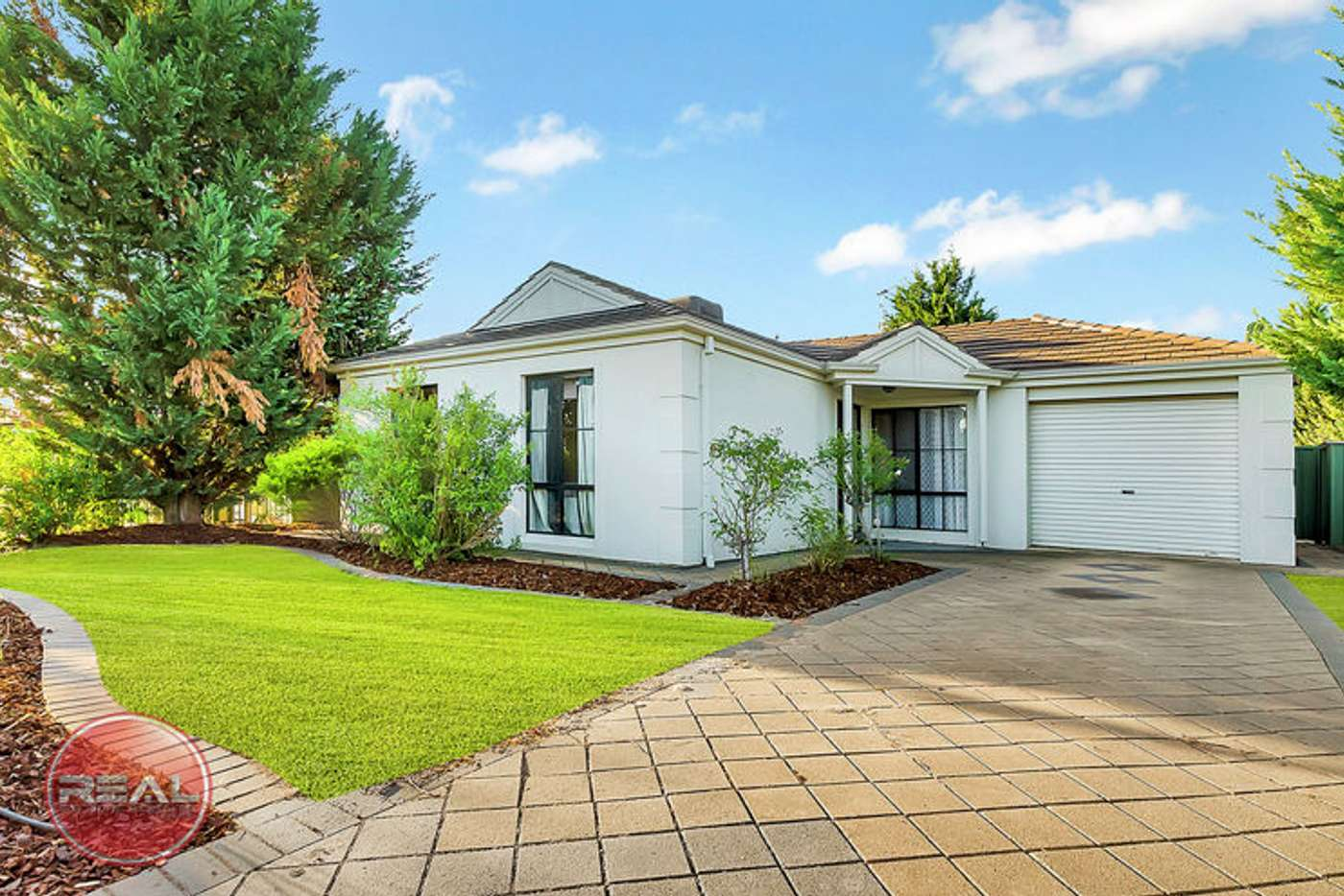 Main view of Homely house listing, 91 Harcourt Terrace, Salisbury North SA 5108