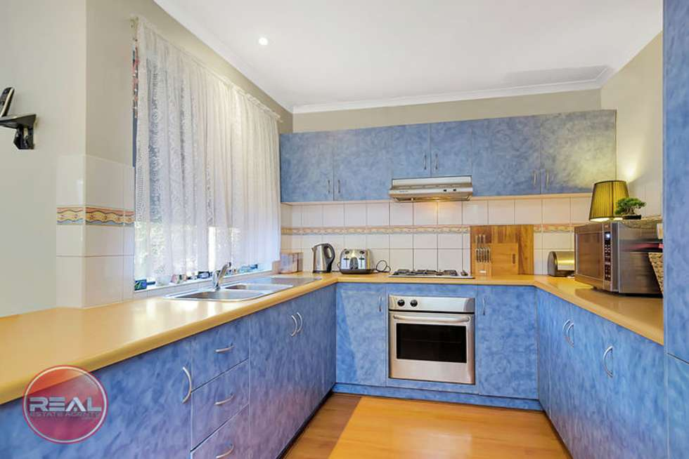 Fourth view of Homely house listing, 91 Harcourt Terrace, Salisbury North SA 5108