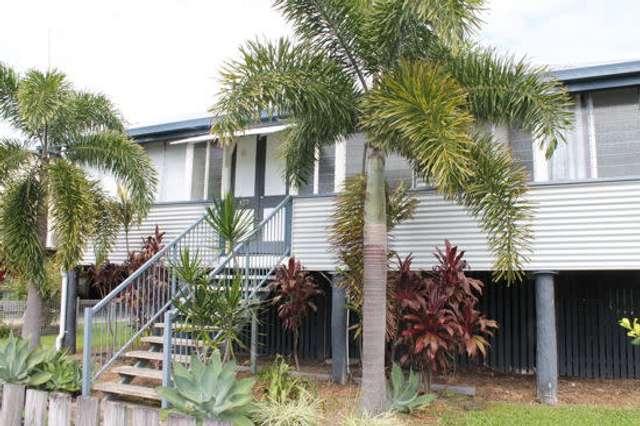 177 Evan Street, Mackay QLD 4740