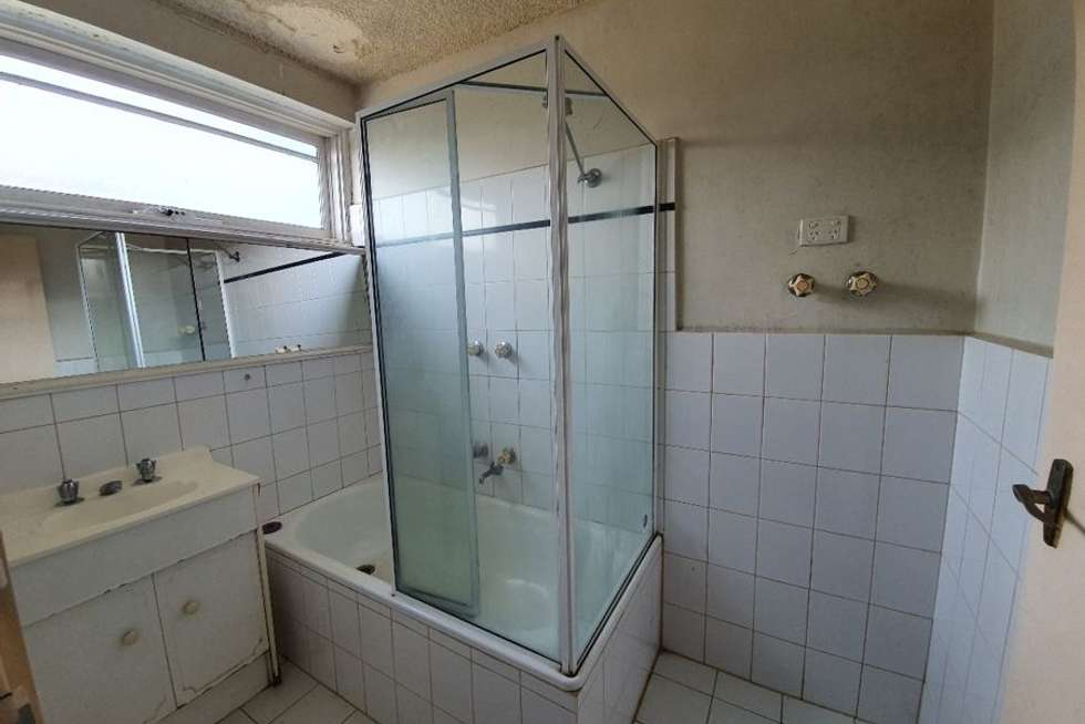 Third view of Homely unit listing, 3/55 De Carle Street, Brunswick VIC 3056