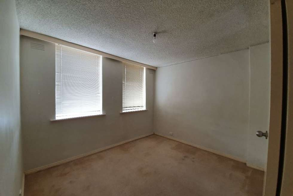 Fourth view of Homely unit listing, 3/55 De Carle Street, Brunswick VIC 3056