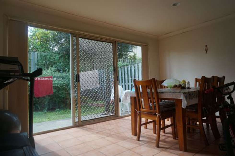 Second view of Homely house listing, 7/8 manor street, Eight Mile Plains QLD 4113