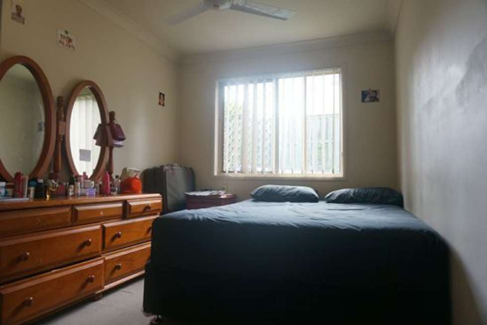 Fourth view of Homely house listing, 7/8 manor street, Eight Mile Plains QLD 4113