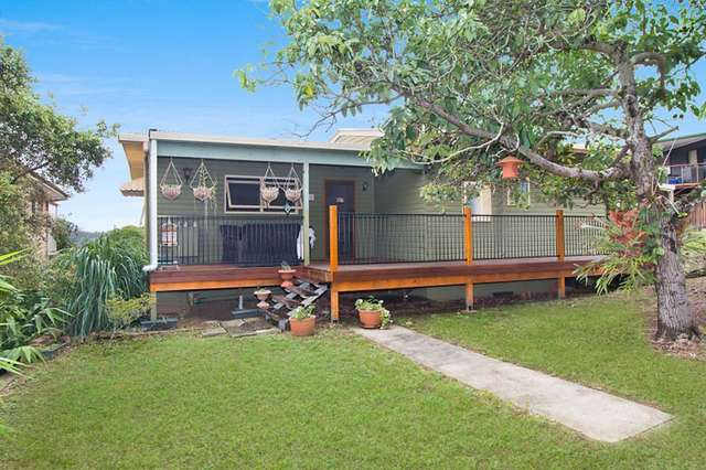 2 Lakeview Parade, Tweed Heads South NSW 2486