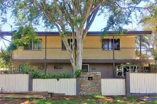 Z2 May Street, Mango Hill QLD 4509