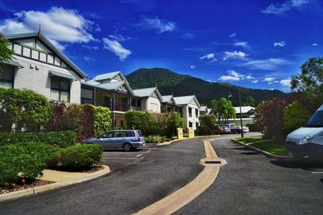 434-446 Kamerunga Road, Redlynch QLD 4870
