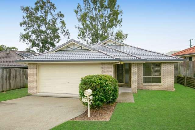 13 Sunningdale Street, Oxley QLD 4075