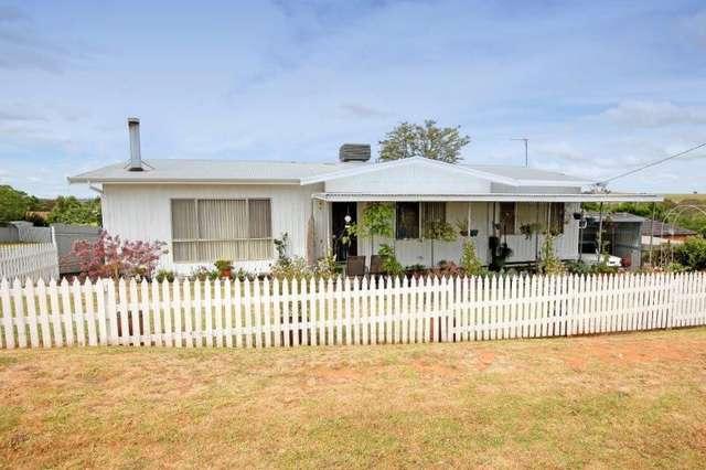 56 Prince Street, Junee NSW 2663
