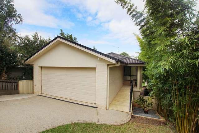 57a Oscar Ramsay Drive, Boambee East NSW 2452
