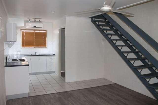 2/5 Romeo Street, Mackay QLD 4740