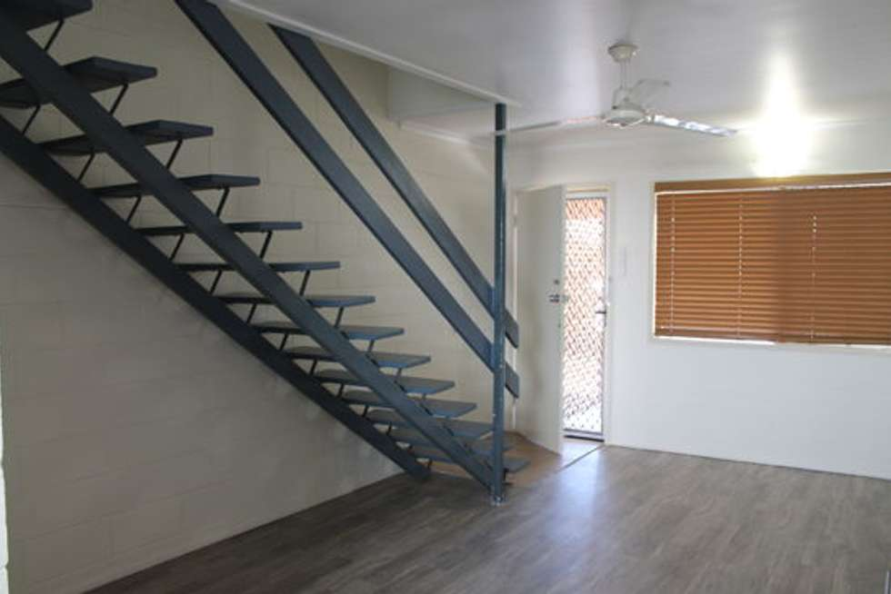 Third view of Homely unit listing, 2/5 Romeo Street, Mackay QLD 4740