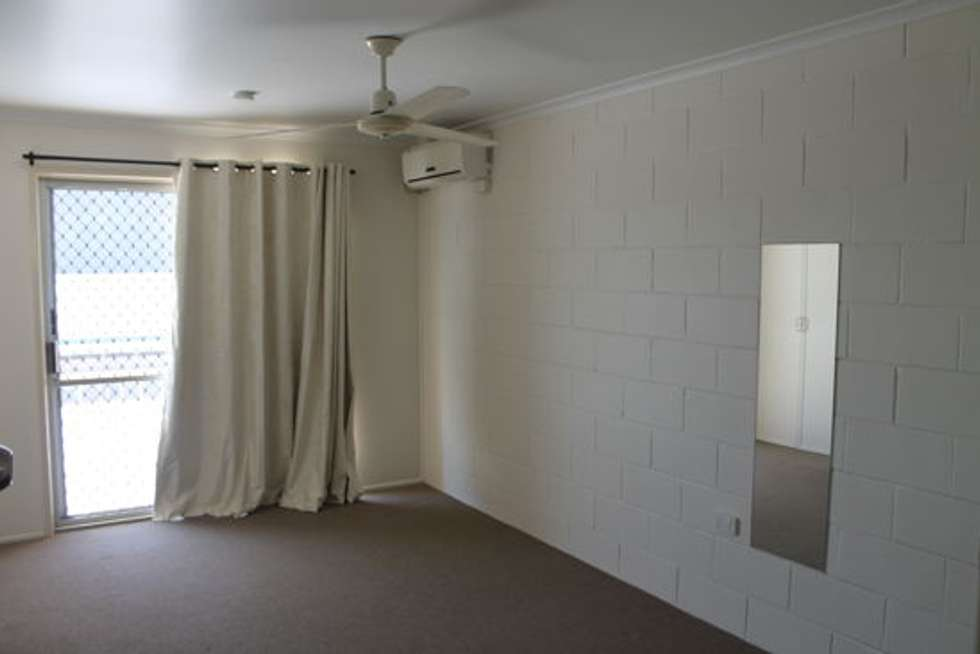 Fourth view of Homely unit listing, 2/5 Romeo Street, Mackay QLD 4740